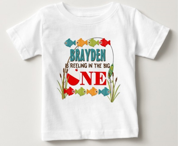 Funny Birthday T-Shirts